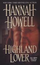 Highland Lover Pdf/ePub eBook