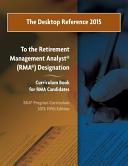 The Desktop Reference 2015