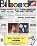 Dec 13, 1986