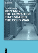 An/FSQ-7