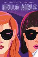 Hello Girls Book PDF