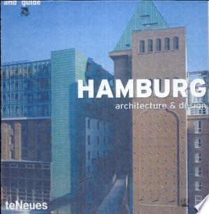 Download And: guide Hamburg Free Books - manybooks-pdf