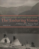 The Enduring Vision  A History of the American People  Volume I  To 1877