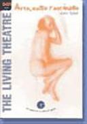 The Living Theatre Book PDF