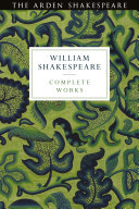 Arden Shakespeare Third Series Complete Works