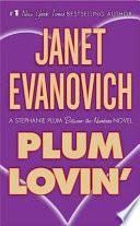 Plum Lovin' image