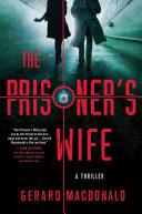 The Prisoner's Wife Pdf