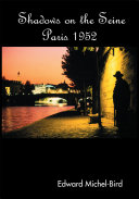 Shadows on the Seine