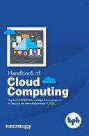 Handbook of Cloud Computing [Pdf/ePub] eBook
