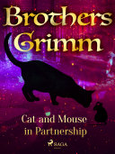Cat and Mouse in Partnership Pdf/ePub eBook
