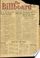 28 Paź 1957