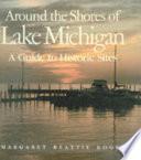Around the Shores of Lake Michigan