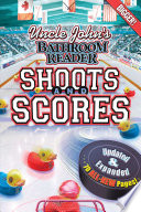 Uncle John s Bathroom Reader Shoots and Scores Updated   Expanded