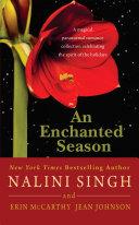 An Enchanted Season Pdf/ePub eBook