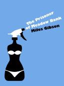 The Prisoner of Meadow Bank Pdf/ePub eBook