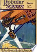 Αυγ. 1927