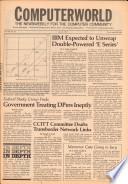 Jun 5, 1978