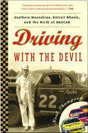 Driving with the Devil Book
