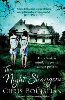 Pdf The Night Strangers