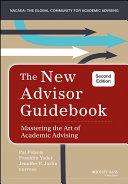 The New Advisor Guidebook ebook