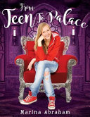FROM TEEN TO PALACE Book