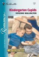 Kindergarten Cupids