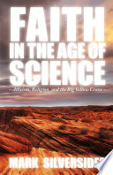 Faith in the Age of Science Book