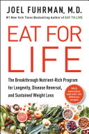 Eat for Life [Pdf/ePub] eBook