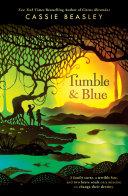 Pdf Tumble & Blue Telecharger