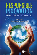 Responsible Innovation [Pdf/ePub] eBook