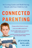 Connected Parenting Book