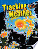 Tracking the Weather Book PDF