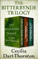 Pdf The Bitterbynde Trilogy Telecharger
