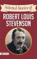 Selected Stories of Robert Louis Stevenson