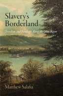 Slavery s Borderland