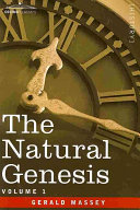 The Natural Genesis - [Pdf/ePub] eBook