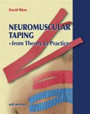 NeuroMuscular Taping: From Theory to Practice