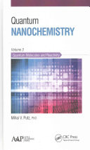 Quantum Nanochemistry