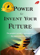 Power To invent your Future