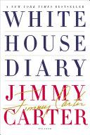 Pdf White House Diary