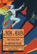 The Paths of Heaven
