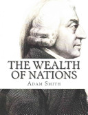 The Wealth of Nations Book PDF