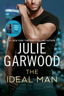 The Ideal Man Pdf/ePub eBook