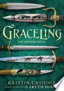 Graceling  Graphic Novel  Book PDF