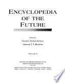 Encyclopedia of the Future