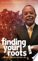 Finding Your Roots Book PDF