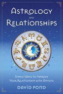 Astrology & Relationships Pdf