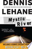 Mystic River with A Bonus Excerpt image