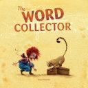 The Word Collector Pdf/ePub eBook