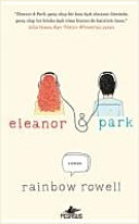 Eleanor and Park image